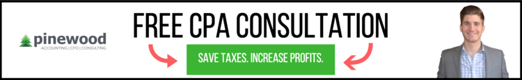 Pinewood CPA Call Banner.png
