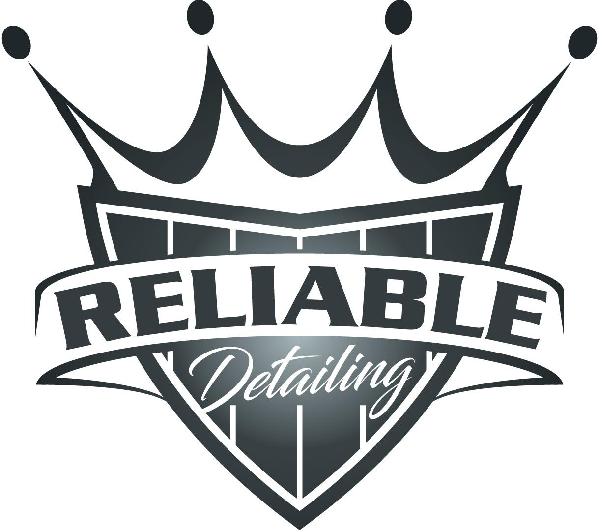 Reliable Detailing Logo.jpg