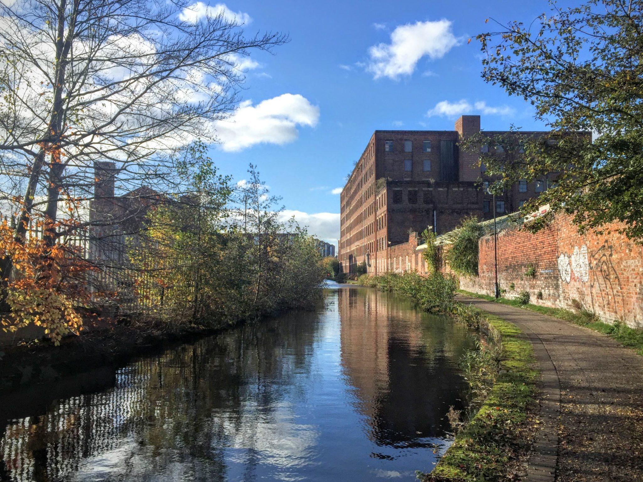 Manchester Eastlands.png