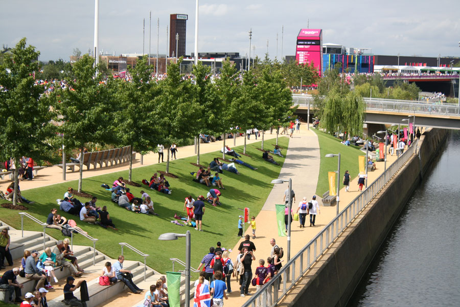 London_2012_Landscape_engineering_the_Olympic_Park_image_2_Arup.jpg