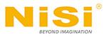 NiSi 0.5inch width.jpg