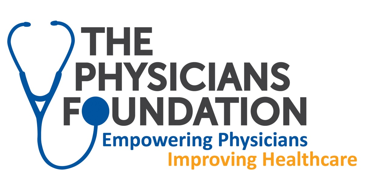Physicians-Foundation-Launches-Interoperability-Fund-to-Improve-HIEs-Across-6-States.jpg