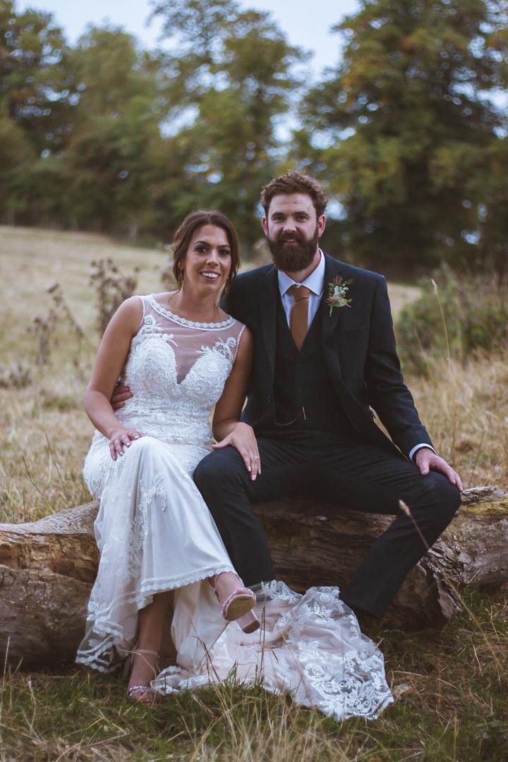Weddings 52.jpg