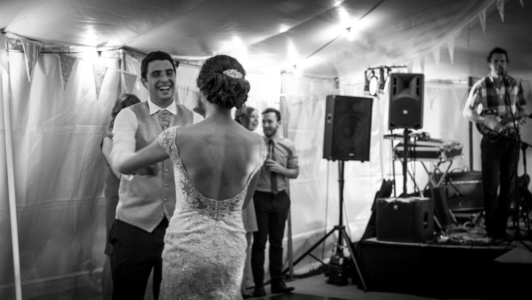 Jess & Wills Wedding 285.jpg