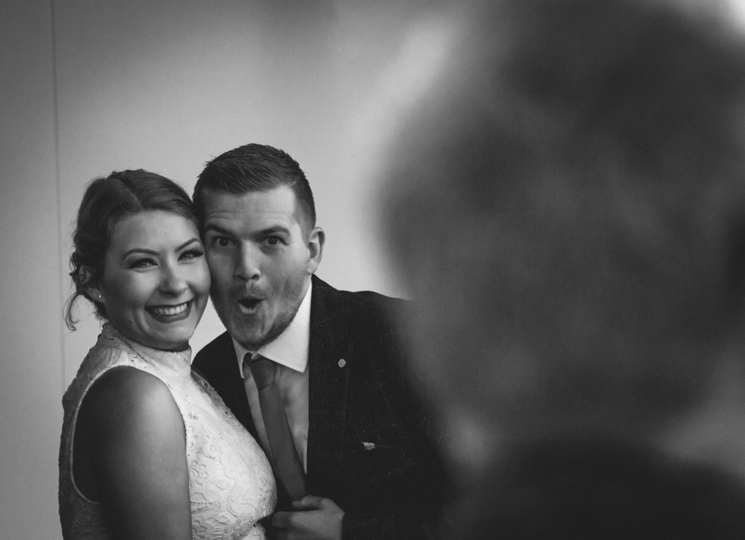 Weddings 26.jpg