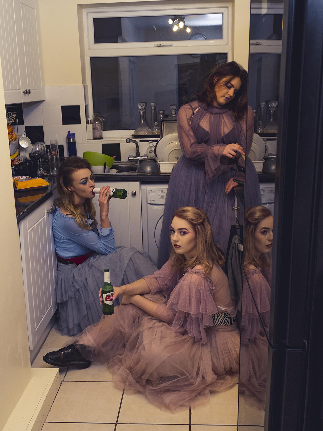 Fashion Shoot 389 copy.jpg