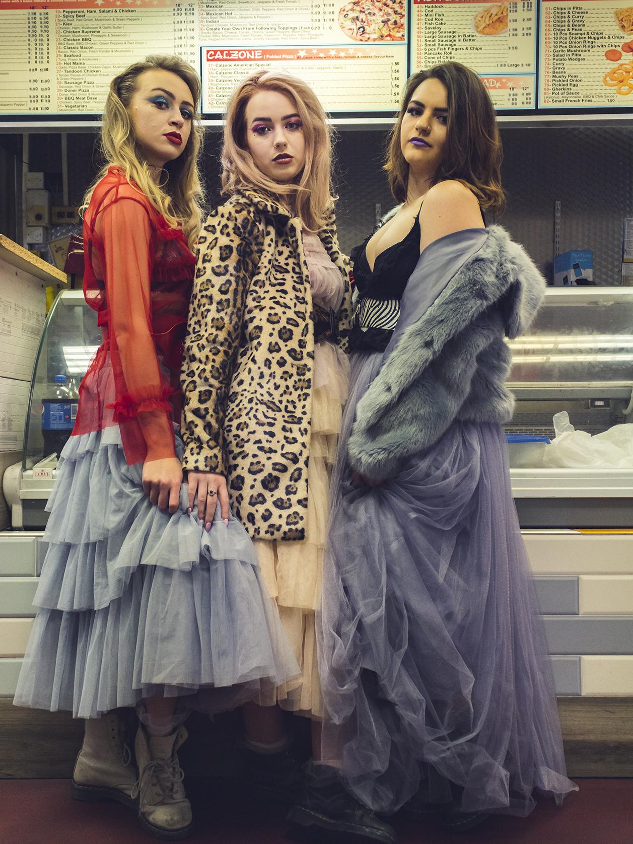 Fashion Shoot 1118 copy.jpg