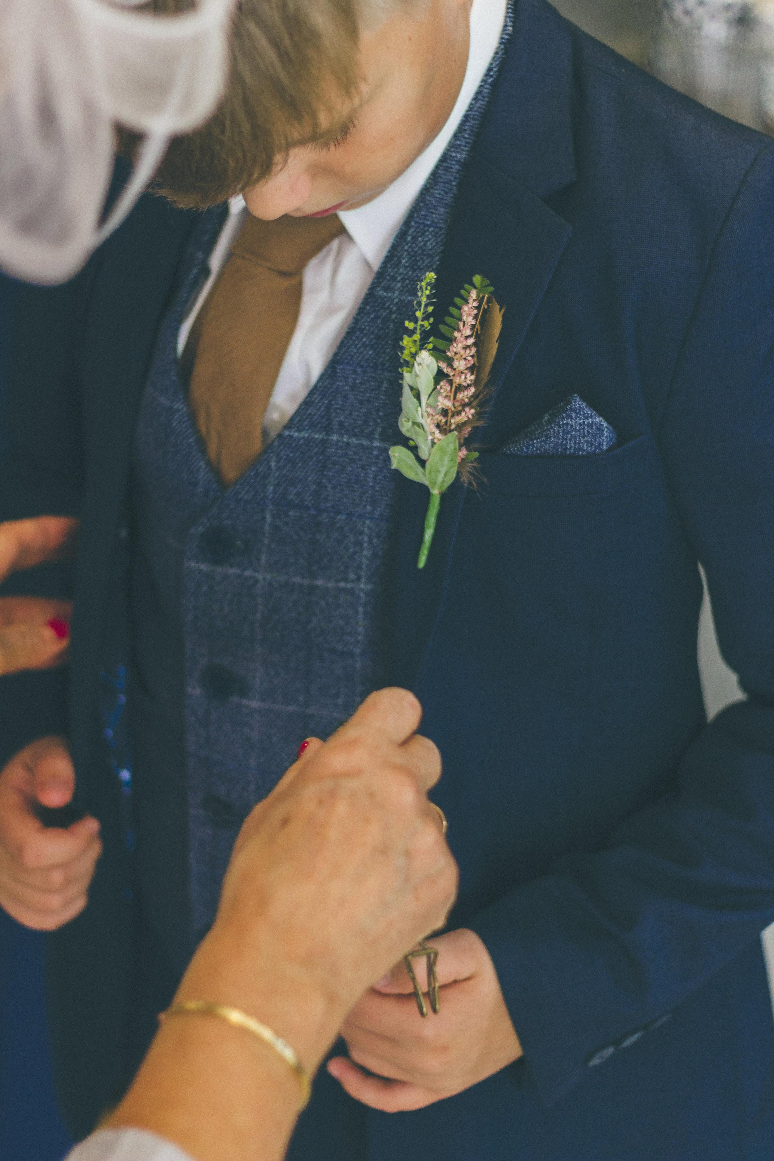 Greer & Tim's Wedding 155.jpg