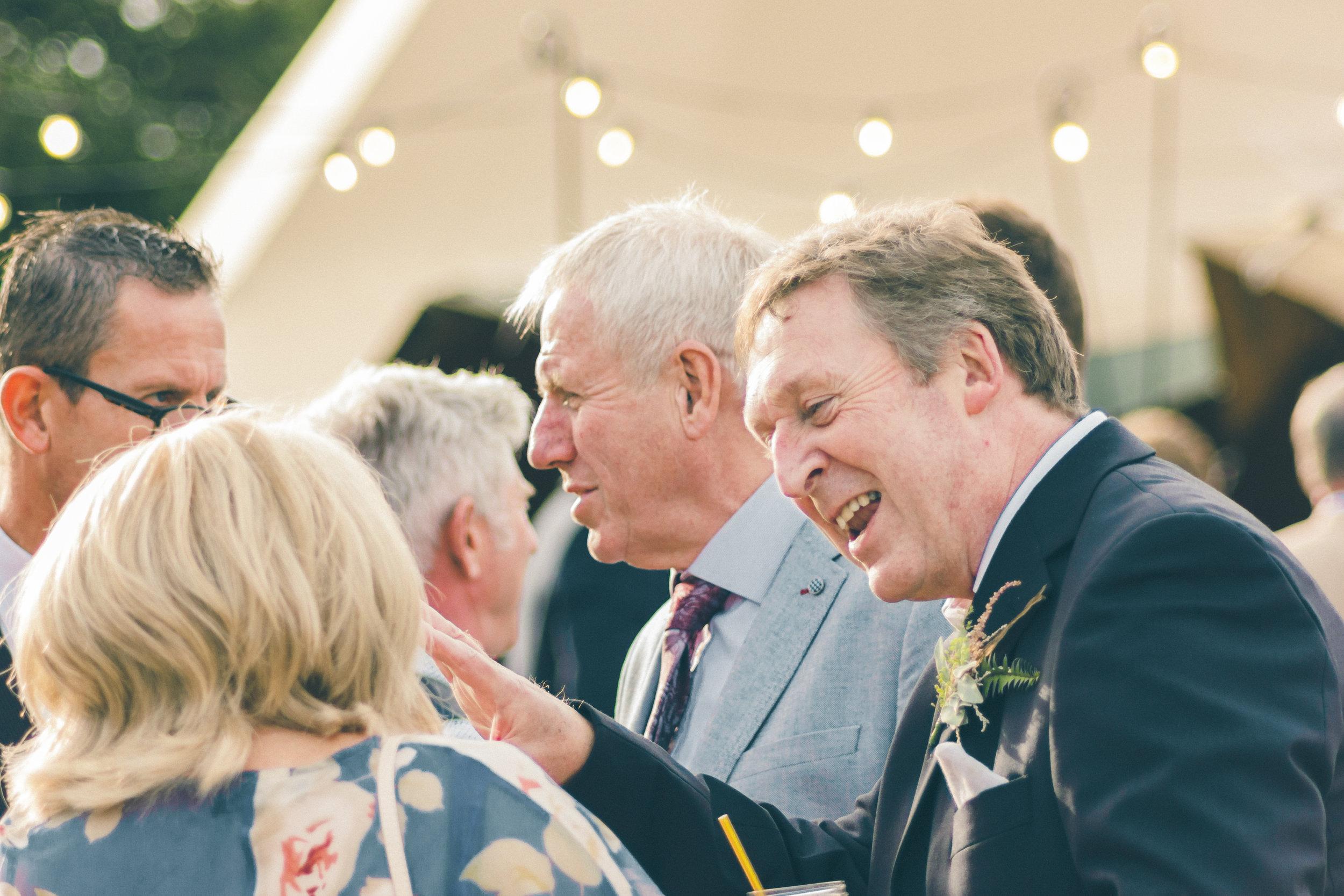Greer & Tim's Wedding 339.jpg