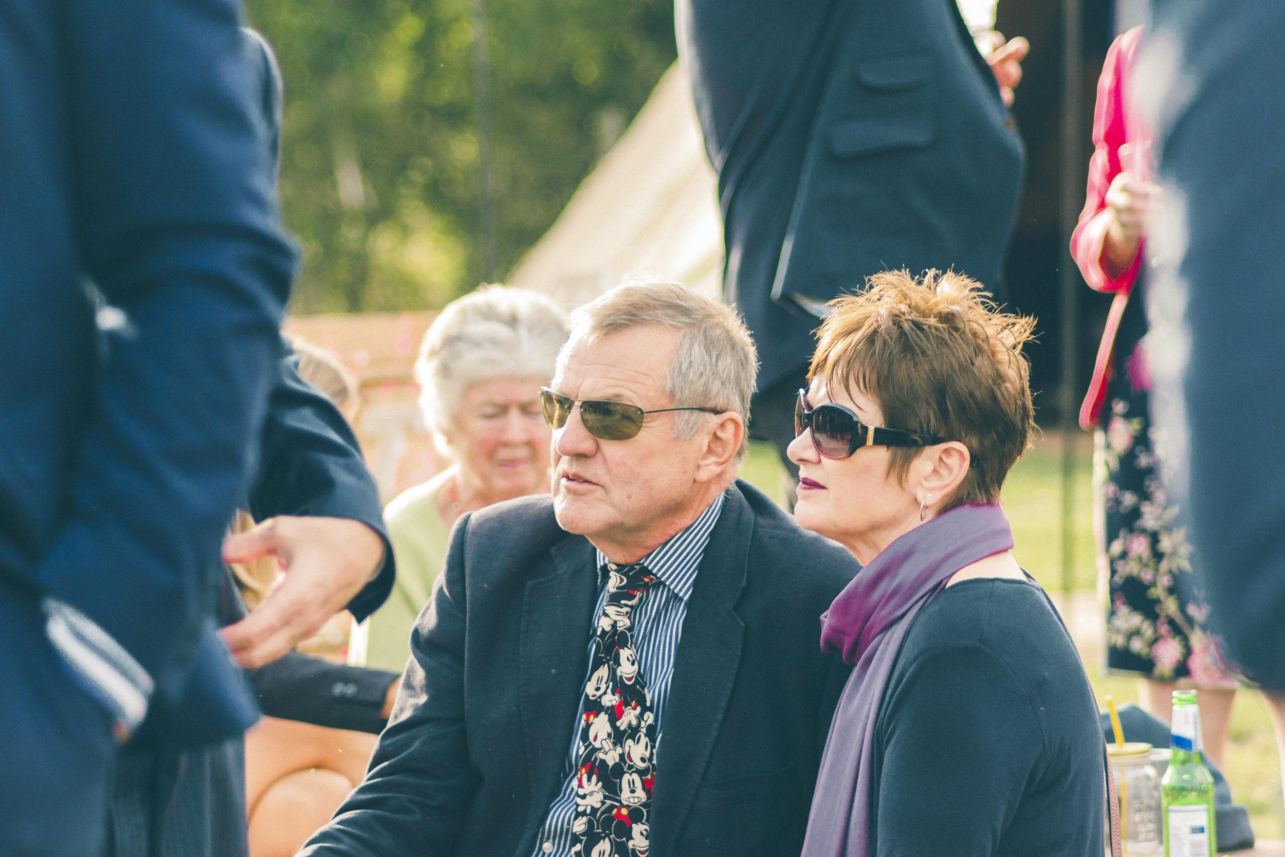 Greer & Tim's Wedding 343.jpg