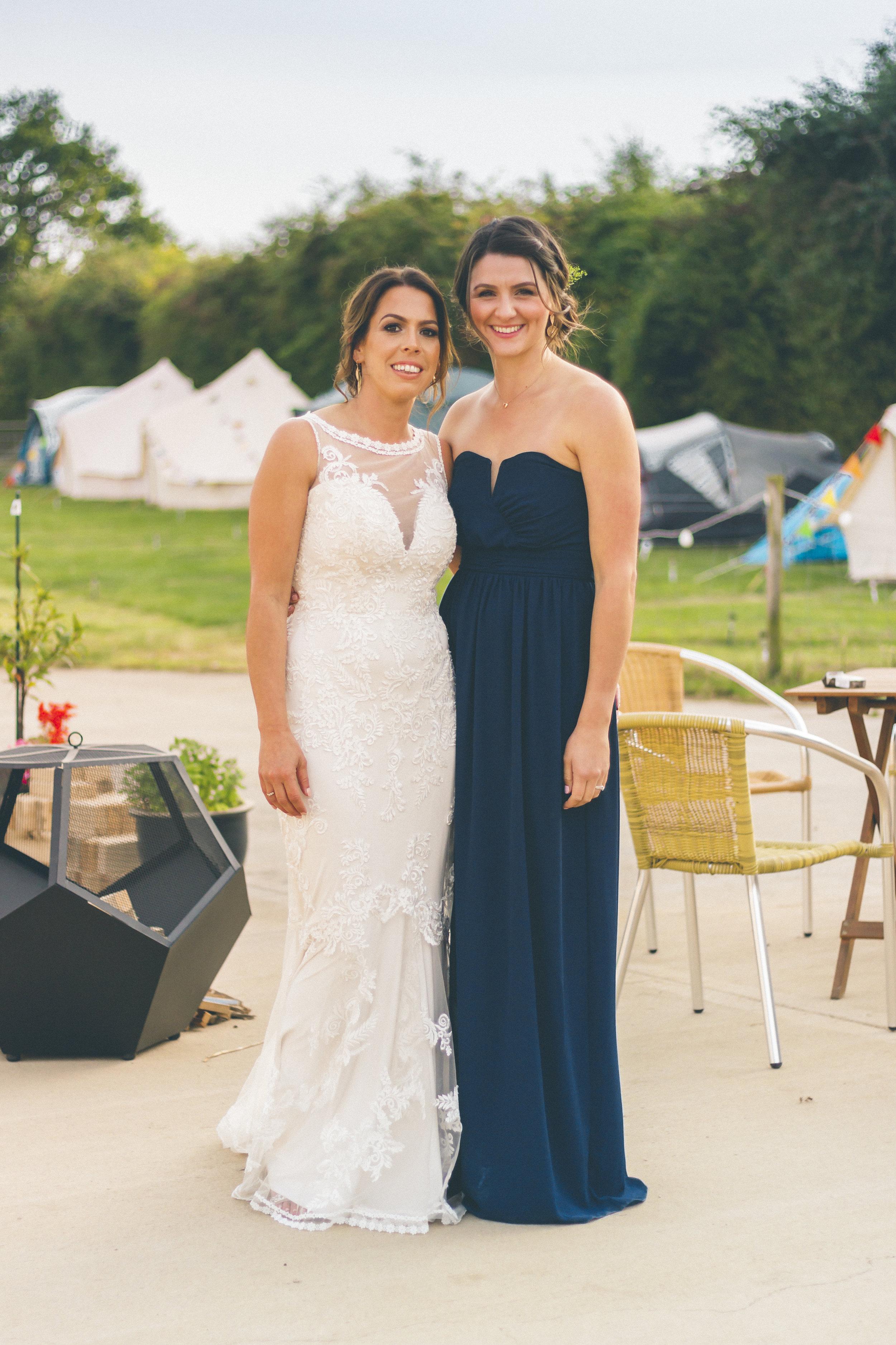 Greer & Tim's Wedding 490.jpg