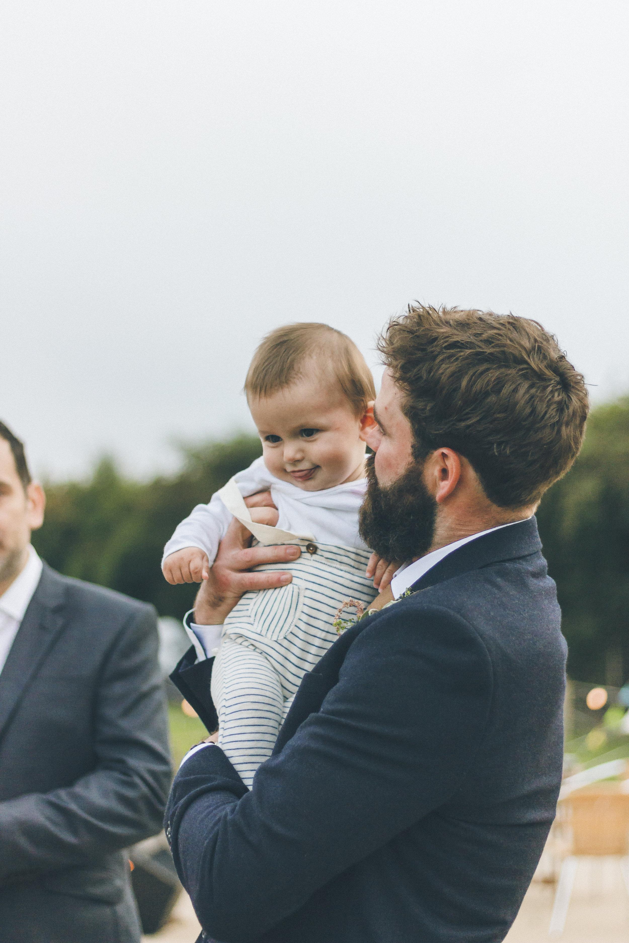 Greer & Tim's Wedding 539.jpg