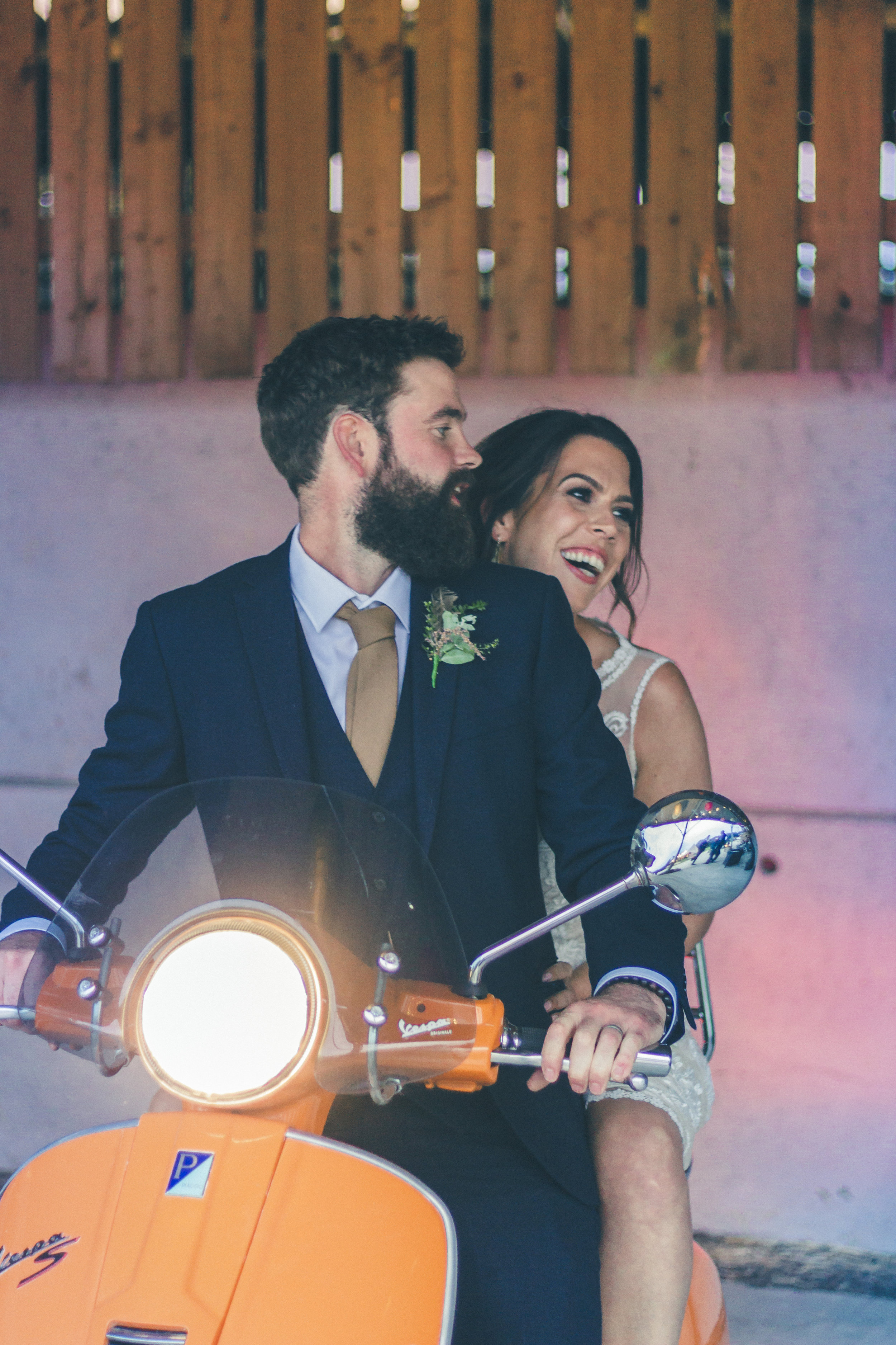Greer & Tim's Wedding 546.jpg
