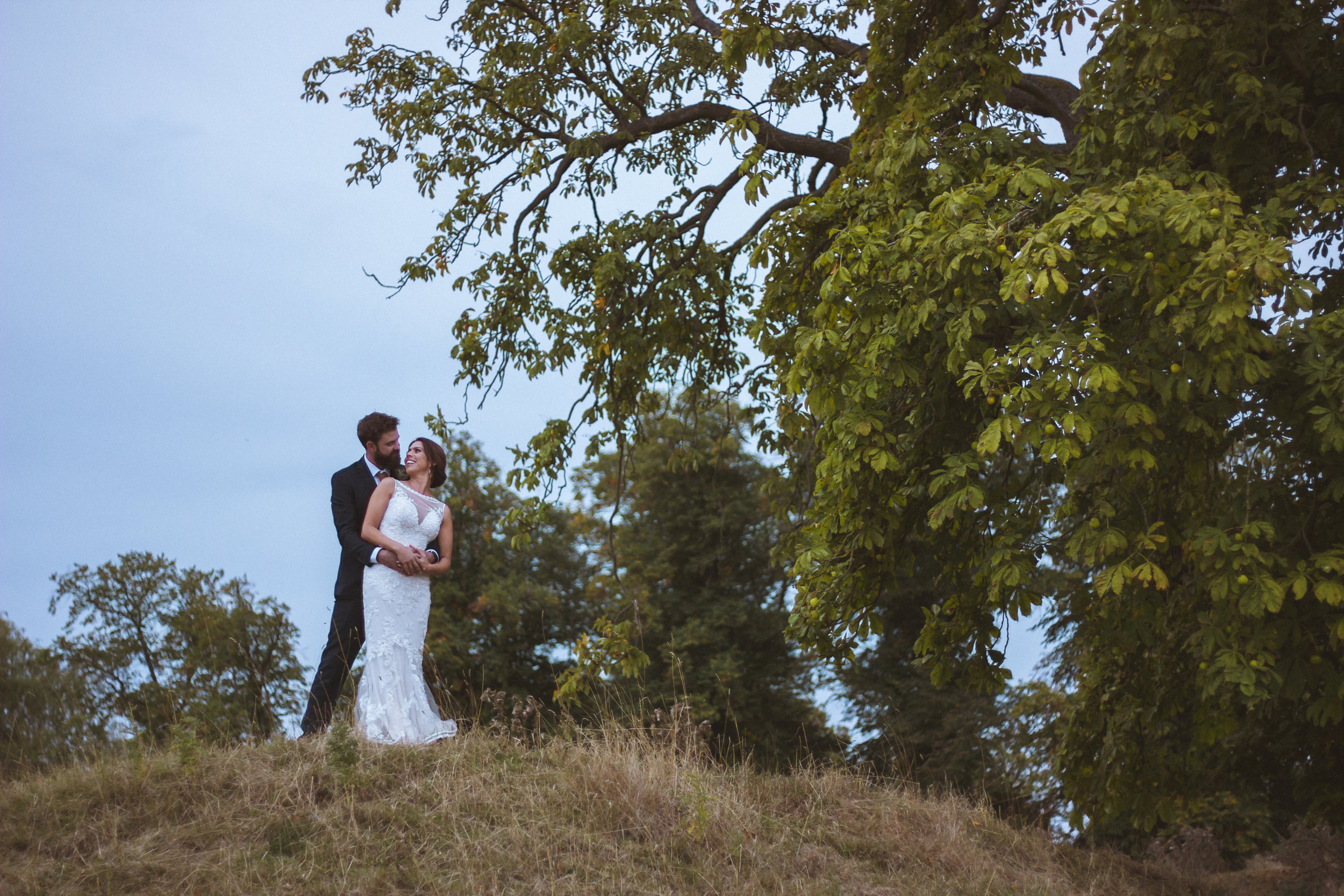 Greer & Tim's Wedding 554.jpg