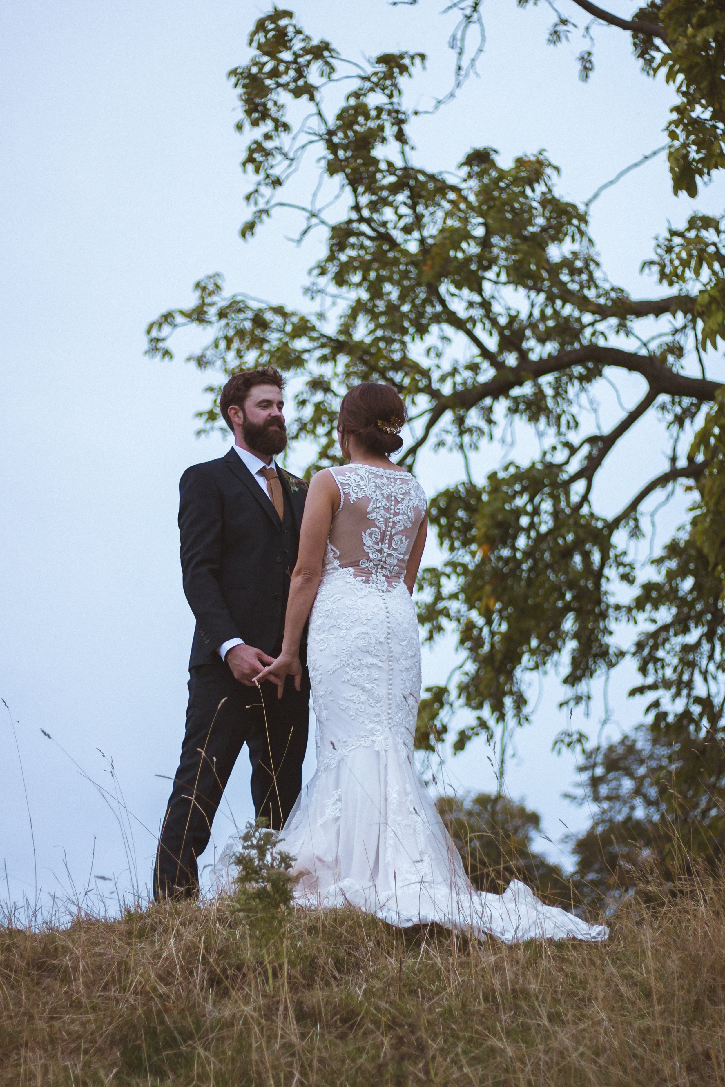 Greer & Tim's Wedding 556.jpg