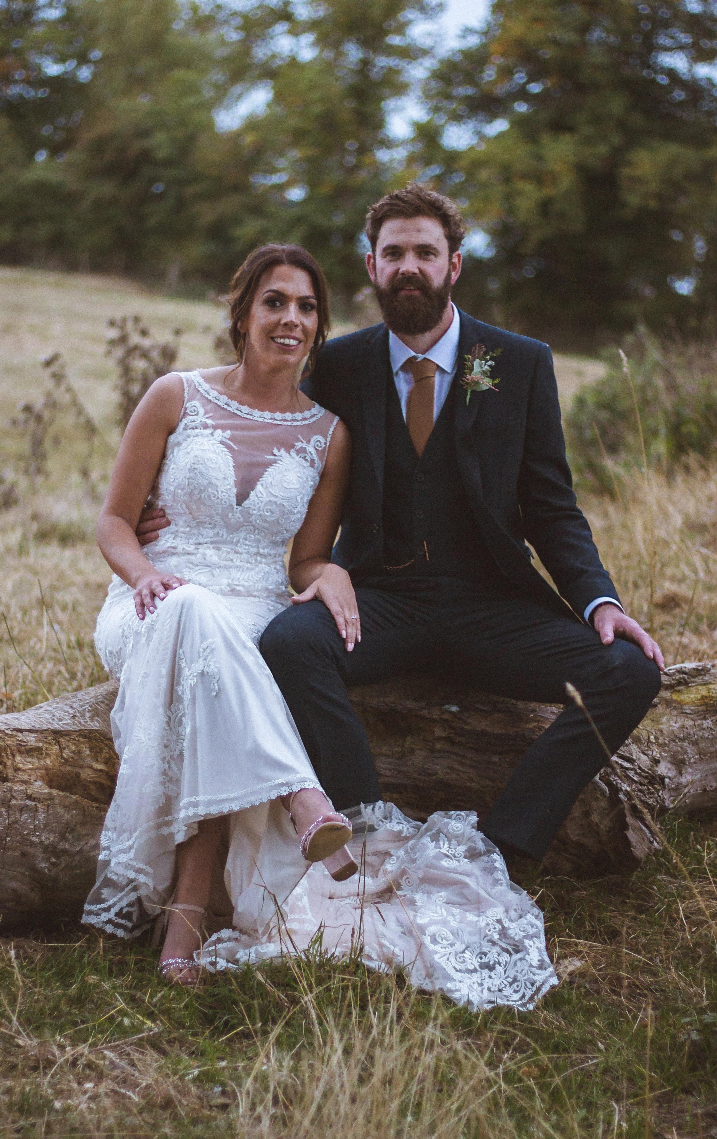 Greer & Tim's Wedding 562.jpg