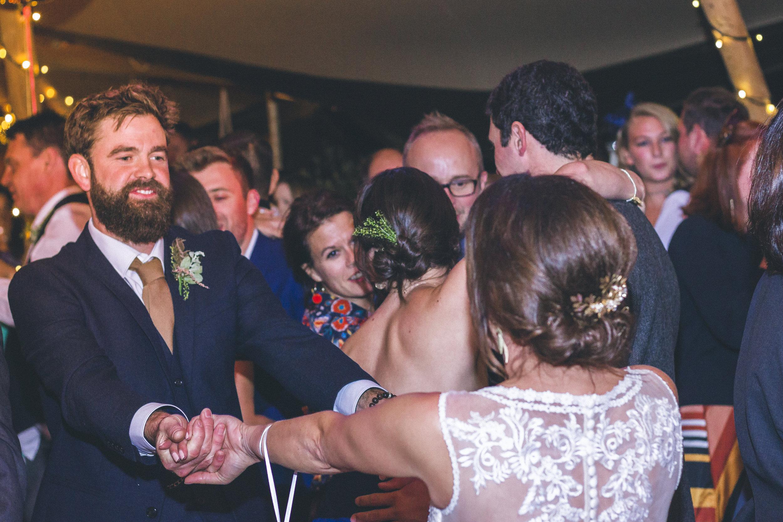 Greer & Tim's Wedding 612.jpg