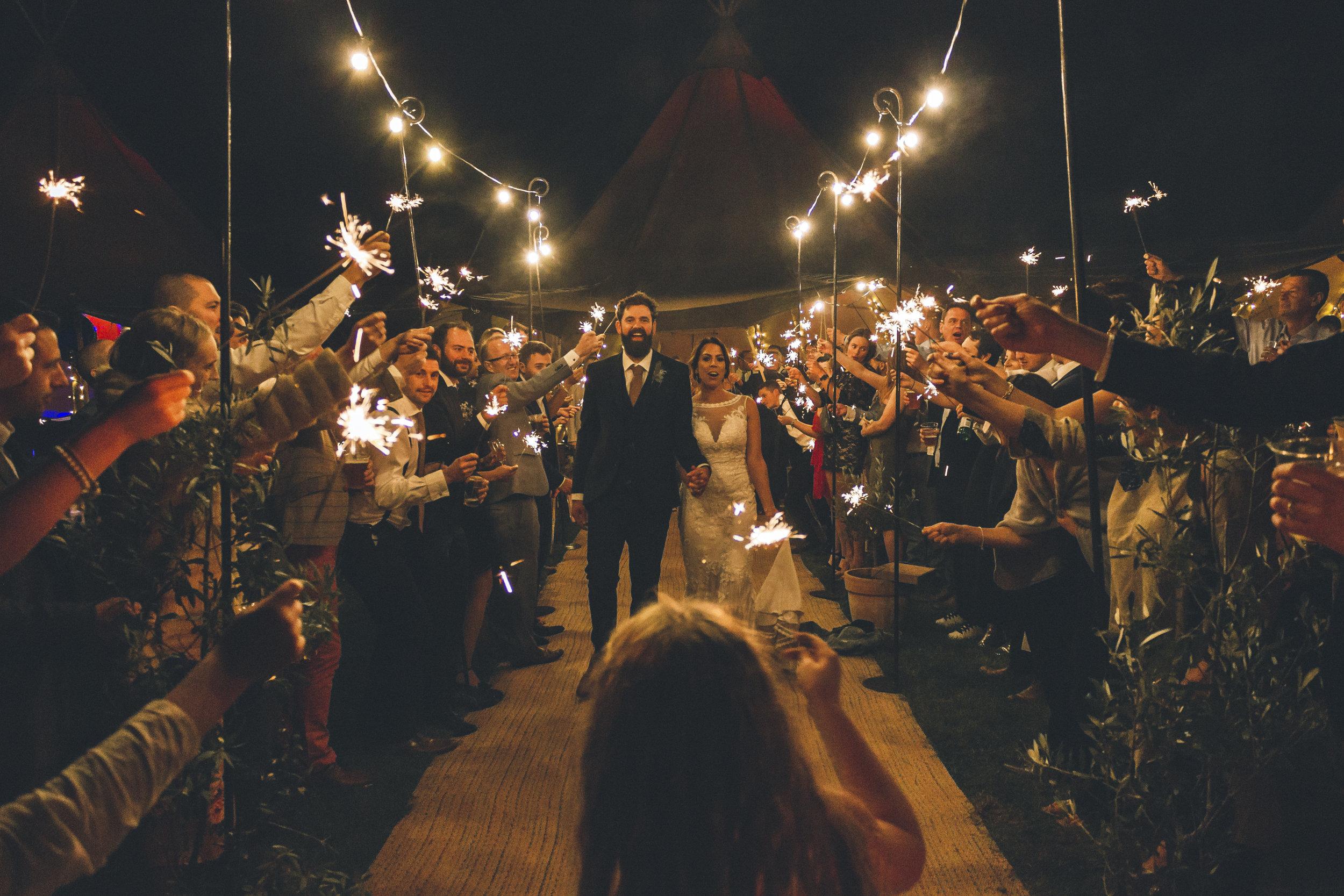 Greer & Tim's Wedding 669.jpg