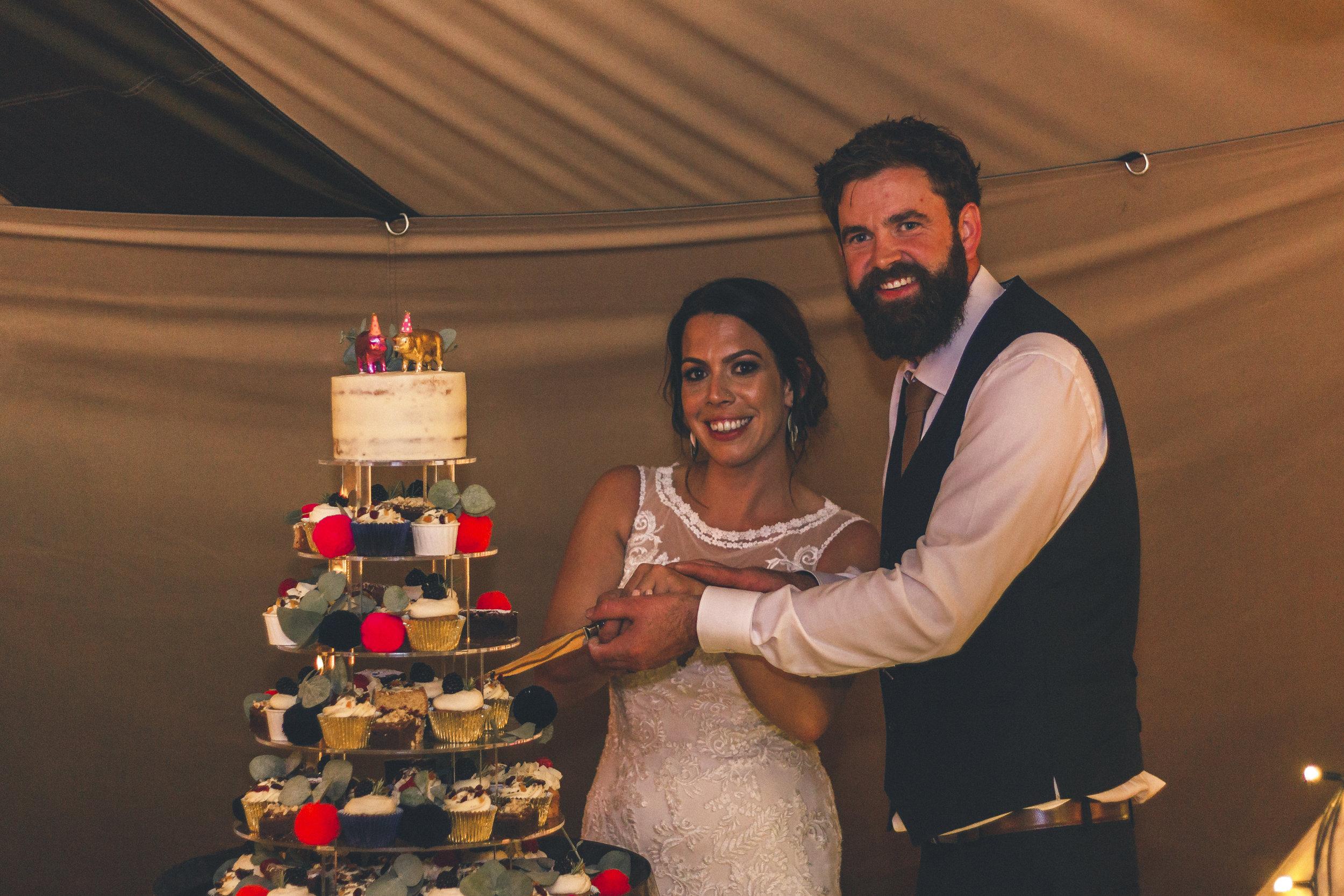 Greer & Tim's Wedding 710.jpg