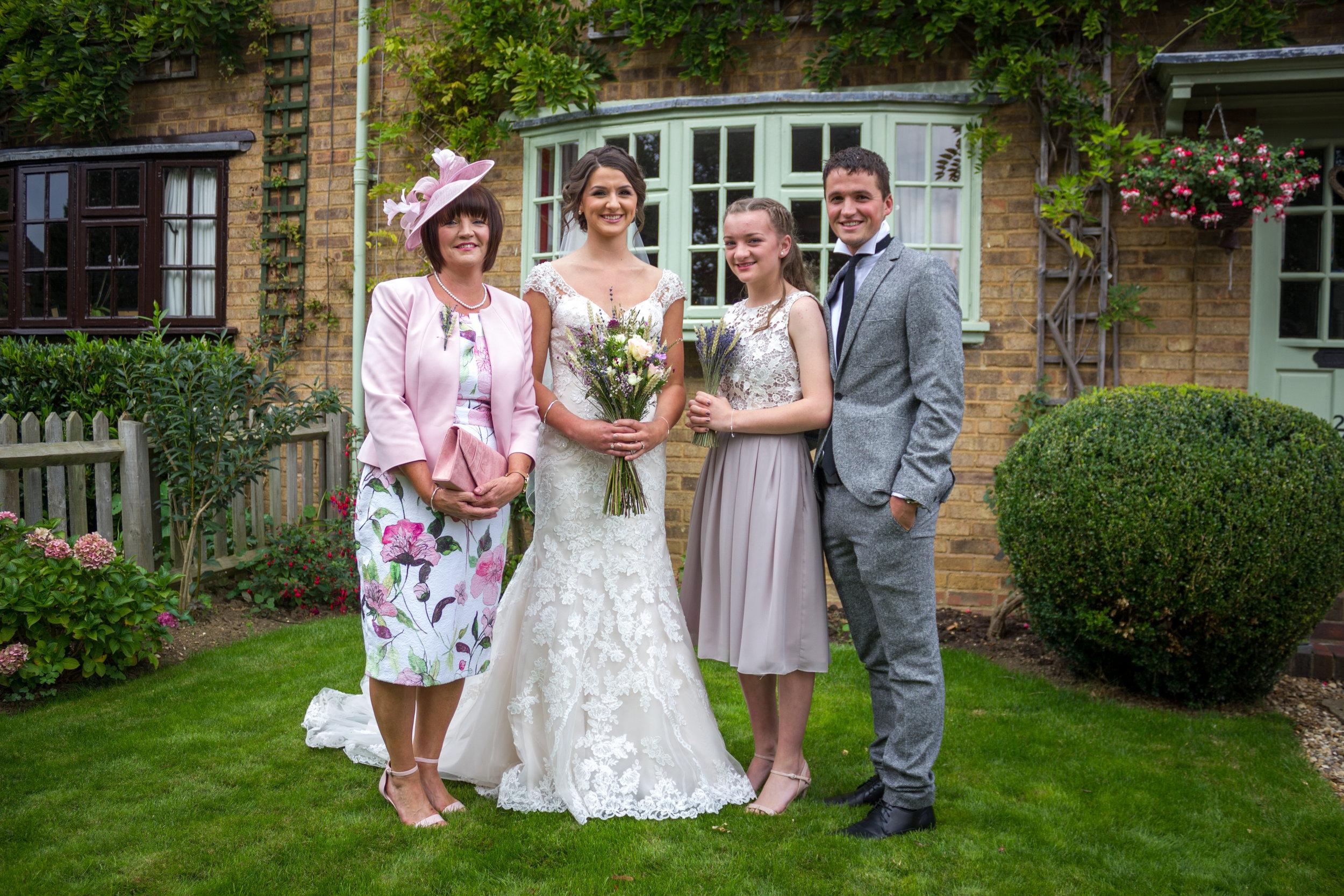Jess & Wills Wedding 35.jpg