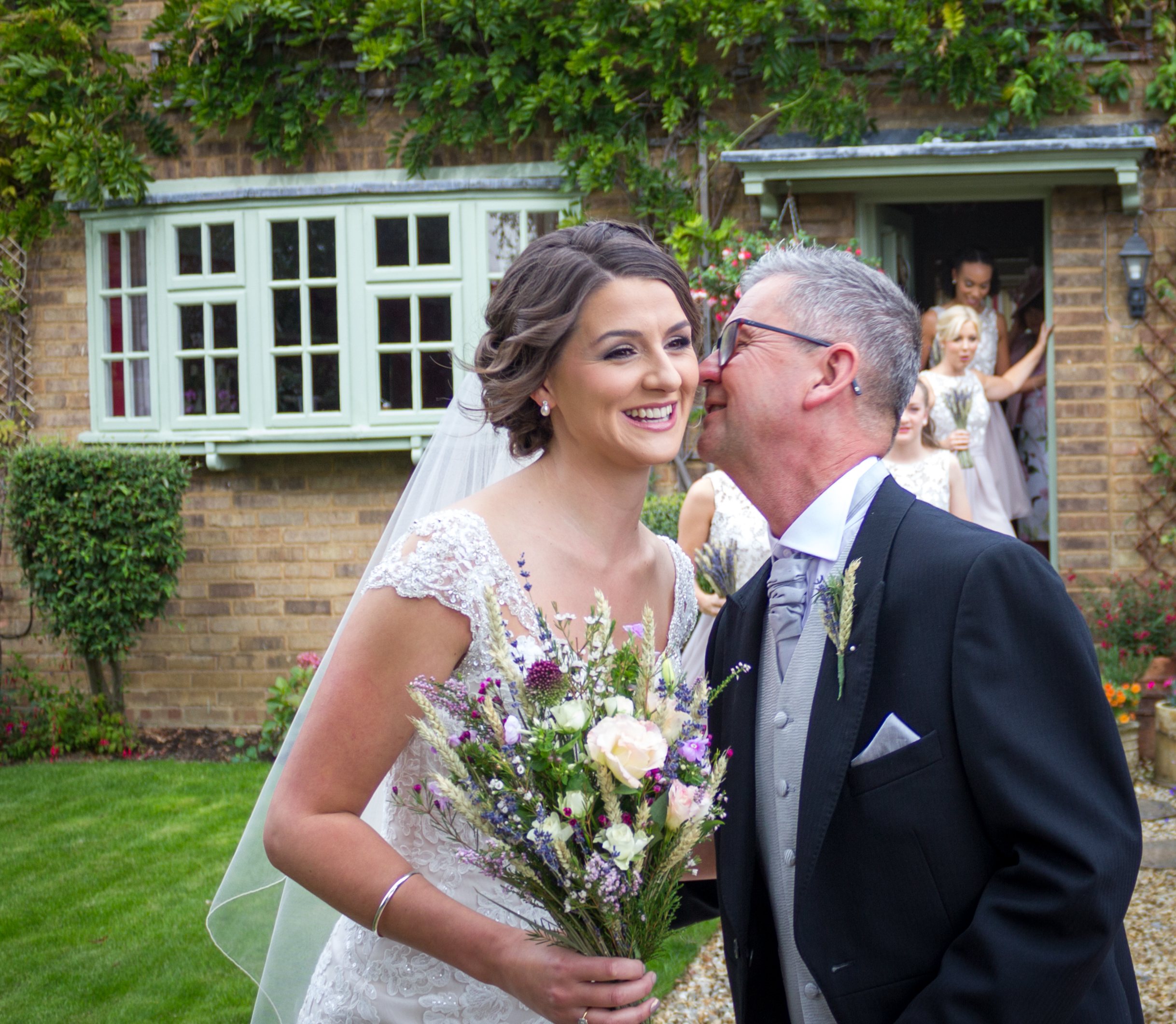 Jess & Wills Wedding 12.jpg