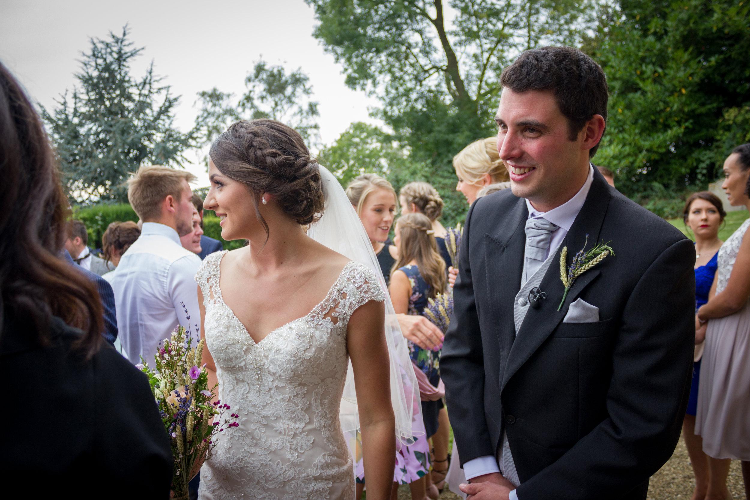Jess & Wills Wedding 29.jpg