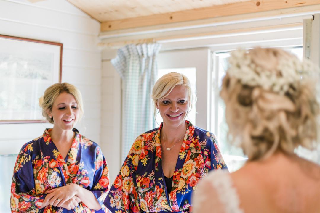 Amy & Steve Wedding 24.jpg