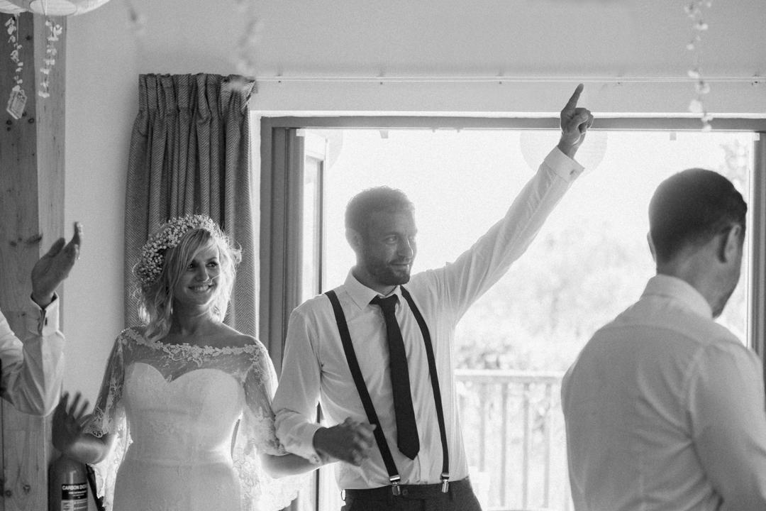 Amy & Steve Wedding 95.jpg