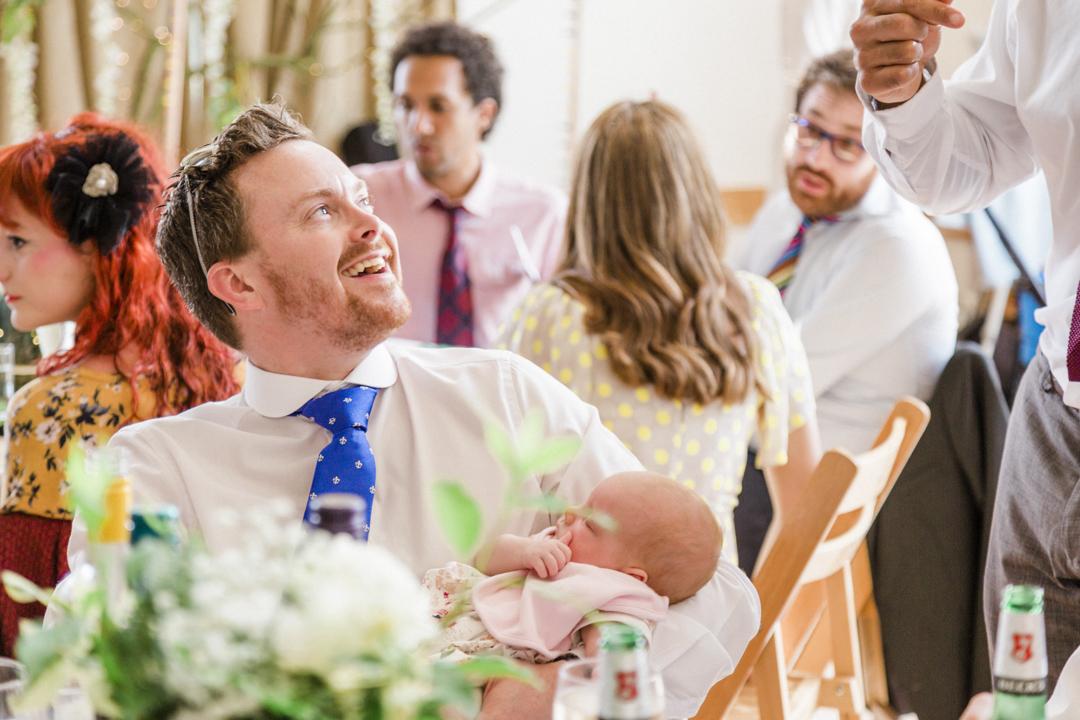 Amy & Steve Wedding 104.jpg