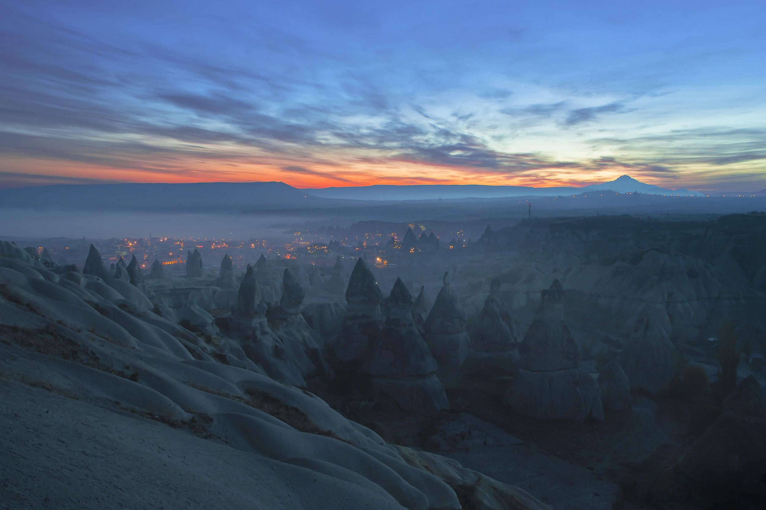 cappadocia115.jpg