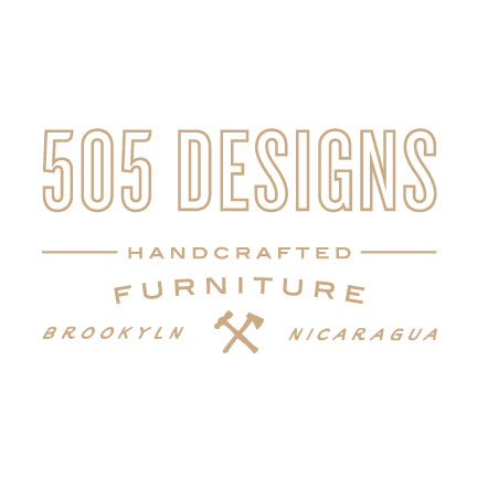 505_Logo3-Gold.jpg