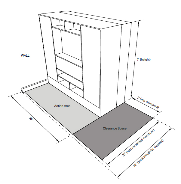 8'-space-requirements-double.jpg