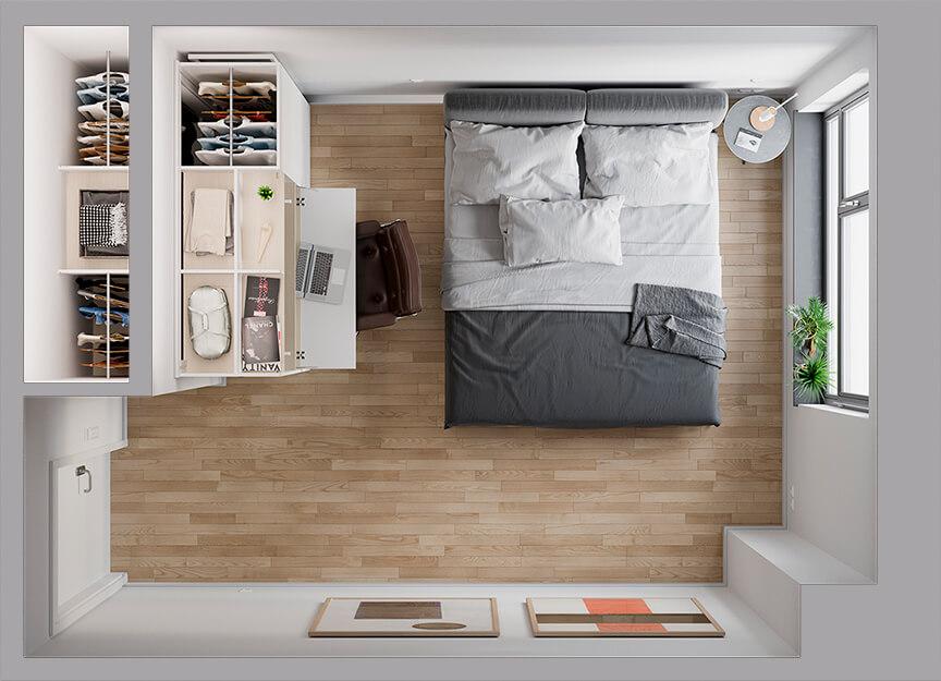 one-bedroom-closed.jpg