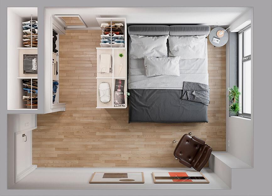 one-bedroom-open.jpg