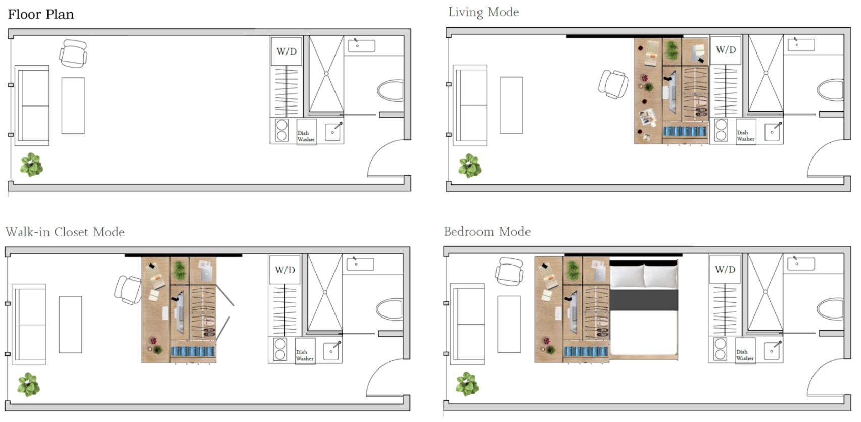 floor plan modes.PNG
