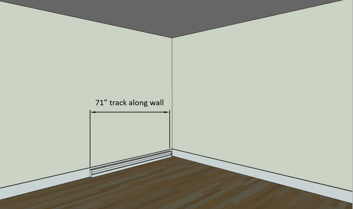 71 track.png