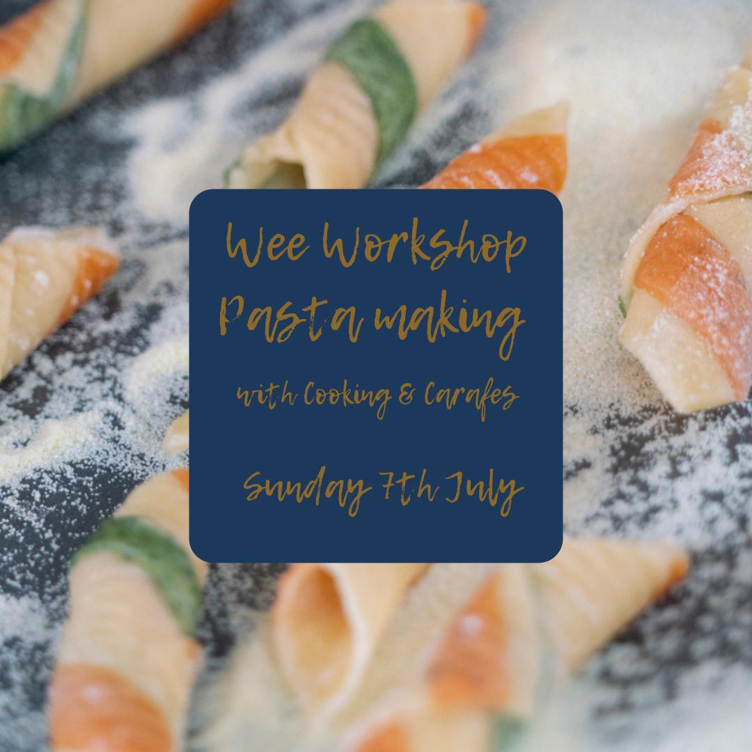 Wee Workshop Pasta making (1).png