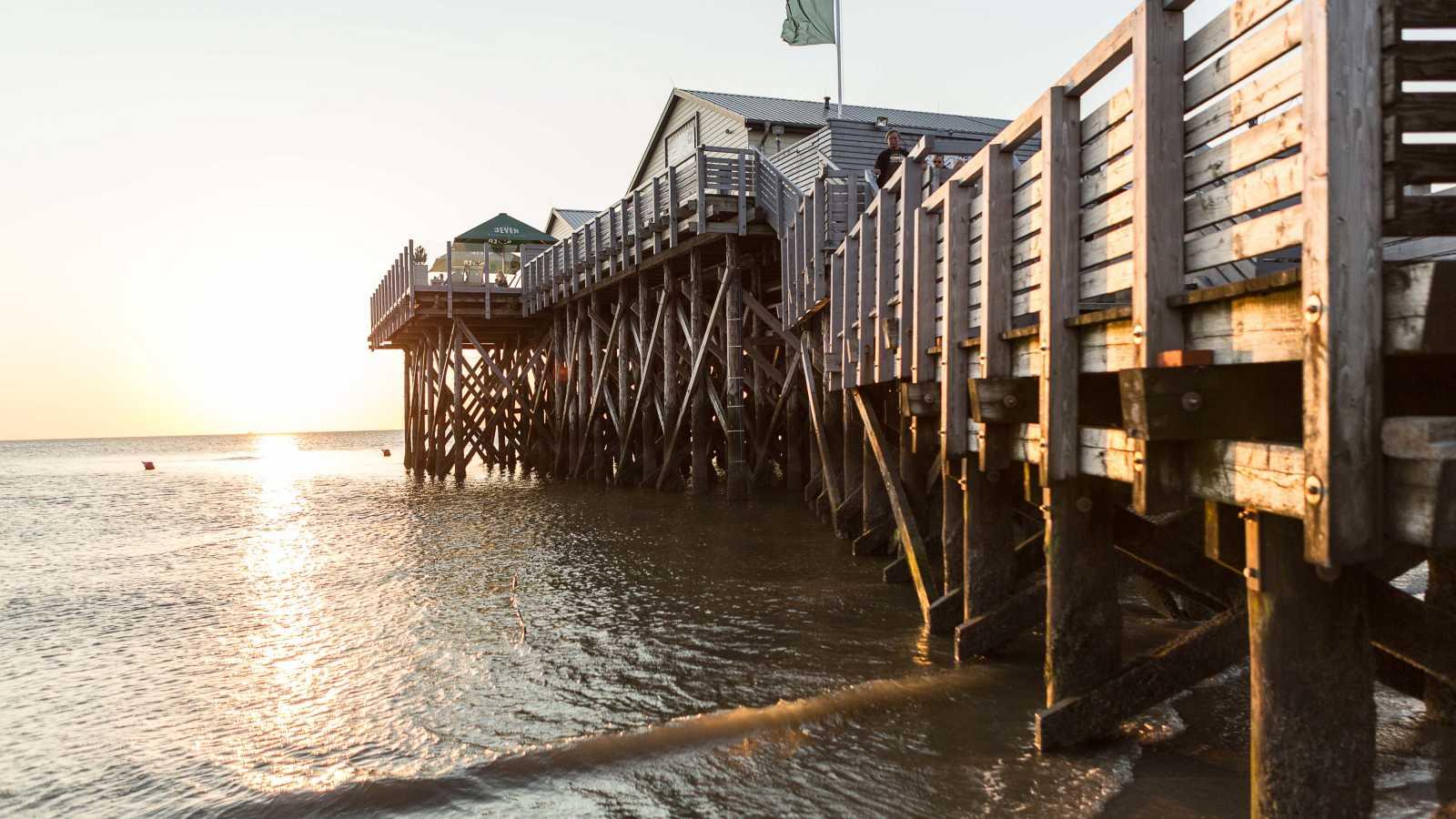 coastal image.jpg
