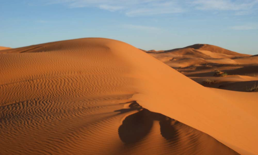 Erg-Chebbi-Sea-of-Sands_Source-NOSADE.jpg