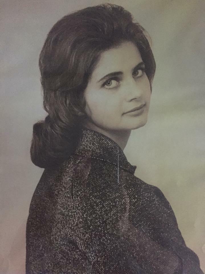 Mamma 19 år.jpg
