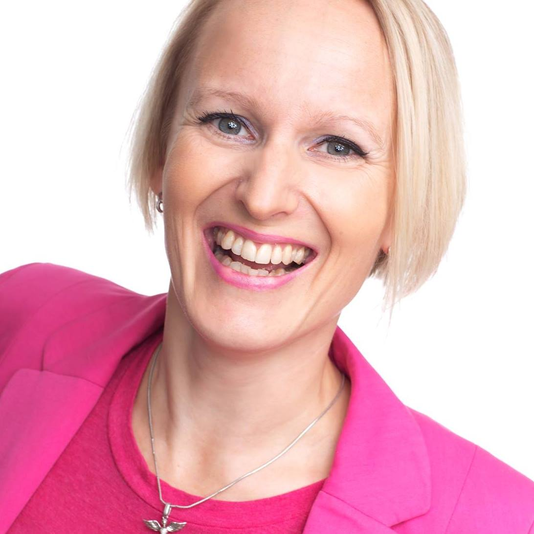 Lina Lanestrand - Lina is an Advanced Energy Medicine Practitioner, Master Trainer in Mysticism, Energy Medicine & Shamanic Healing, Soul Coach, NLP Master Practitioner, Nutritionist and Cranio-Sacral Therapist. She can do sessions in English or Swedish. Lina can be contacted on info@linalanestrand.se