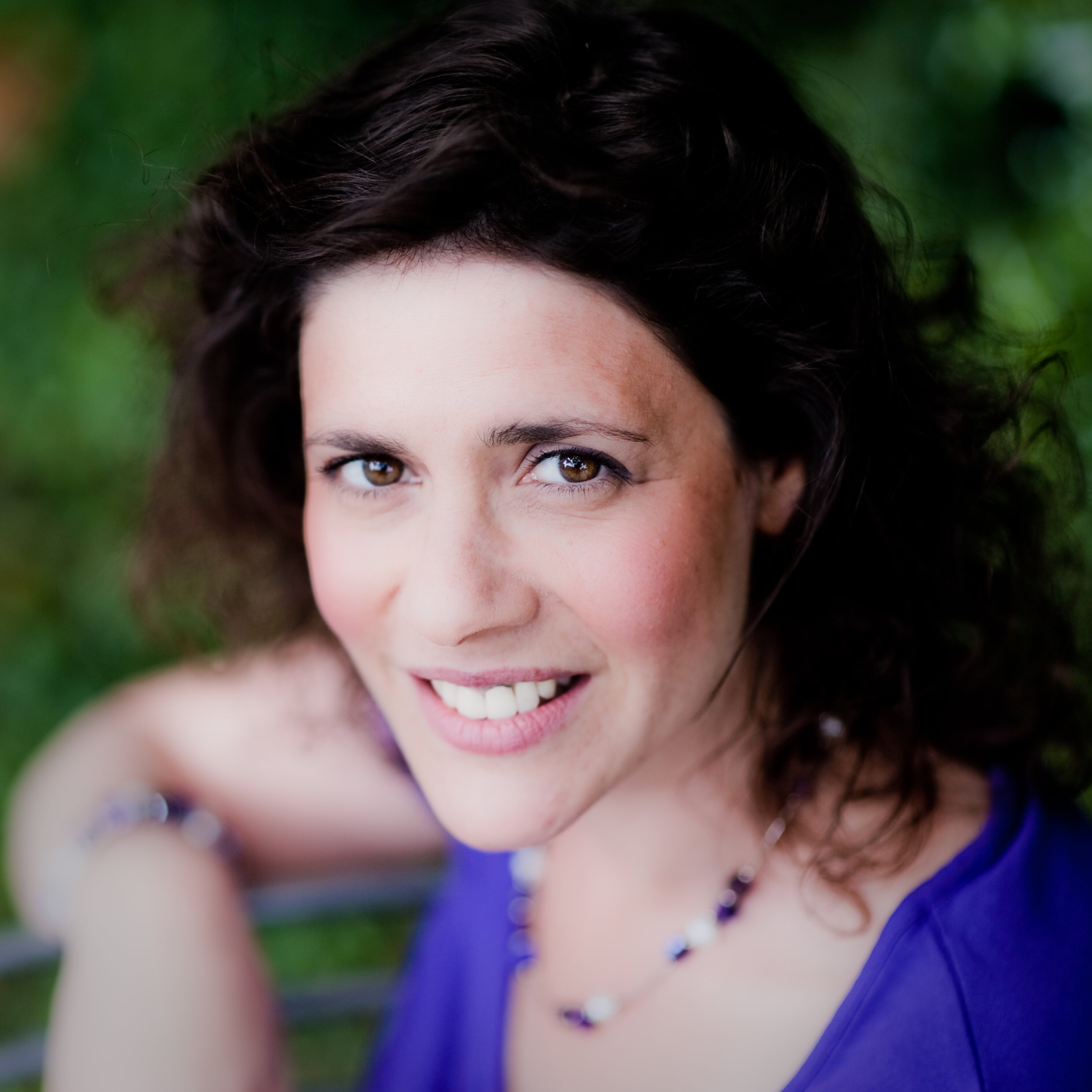 naomi martell-bundock - Naomi is an NLP Master Practitioner, Higher Self-Healing Master Practitioner, Master Coach, and a practitioner in Egyptian Healing and Between Lives Soul Connection. She can be contacted on change@coresense.co.uk and her website is www.coresense.co.uk