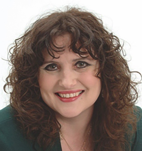 Sandra Anne Taylor - Sandra explains the Akashic Records and takes you on a journey to heal a past life.For more information visit www.sandrataylor.net
