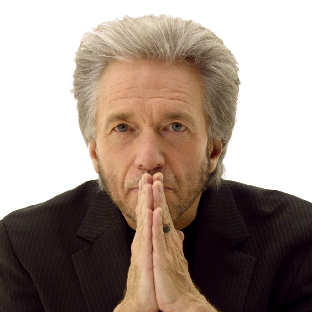 the lost mode of prayer - Imagine if you could learn to communicate with the universe? As if you could have a direct line, straight to Spirit? This is what Gregg Braden found when he discovered a forgotten form of prayer that was lost to the West following the Biblical edits of the early Christian Church. In this interview he explains how you can tap into this lost mode of prayer, and in this way connect with an incredibly powerful force in the universe.