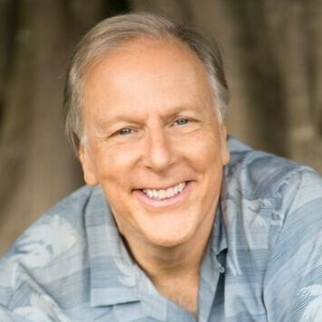Spirit means business - How would it be if you were able to totally trust that Source would always provide for you, even when your circumstances change?Then this podcast with Alan Cohen is for you, as Alan will share how you can let Spirit guide you in your business, in your relationship with money and much more.