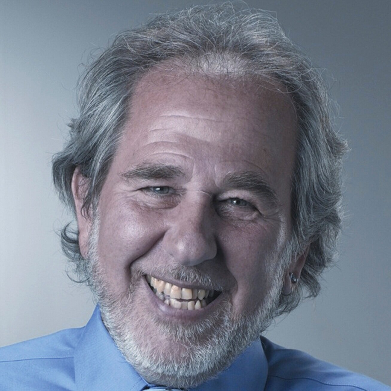 Bruce Lipton - Meet stem cell biologist Bruce Lipton, who is an internationally recognised leader in bridging science and spirit. Bruce explains how we are now facing the 6th mass extinction our world has ever experienced, caused by human behaviour, which is why we all must come together and change - our deep inner programming - so we can create a better future – both for ourselves and the world.