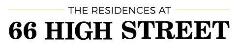 66-high-street-logo-main.jpg