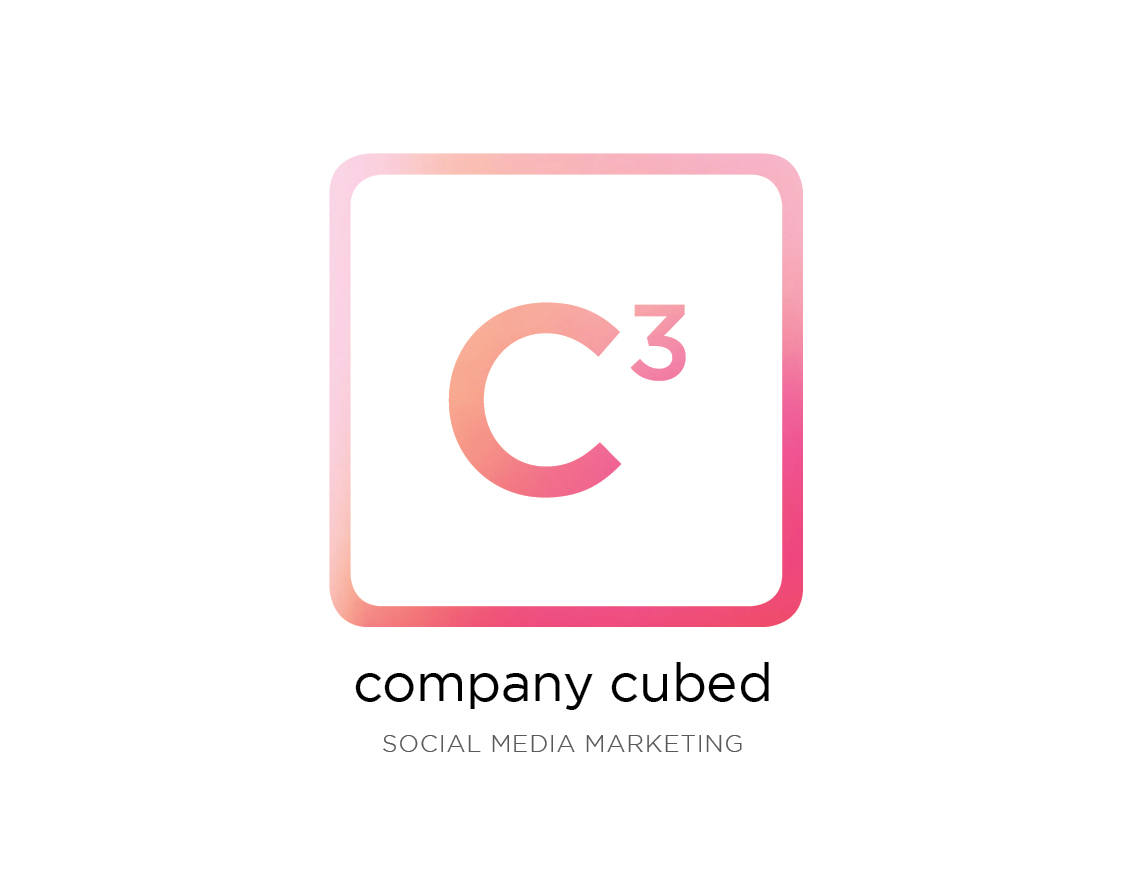 - Company Cubed is a full service digitalmarketing agency, focused on social media.