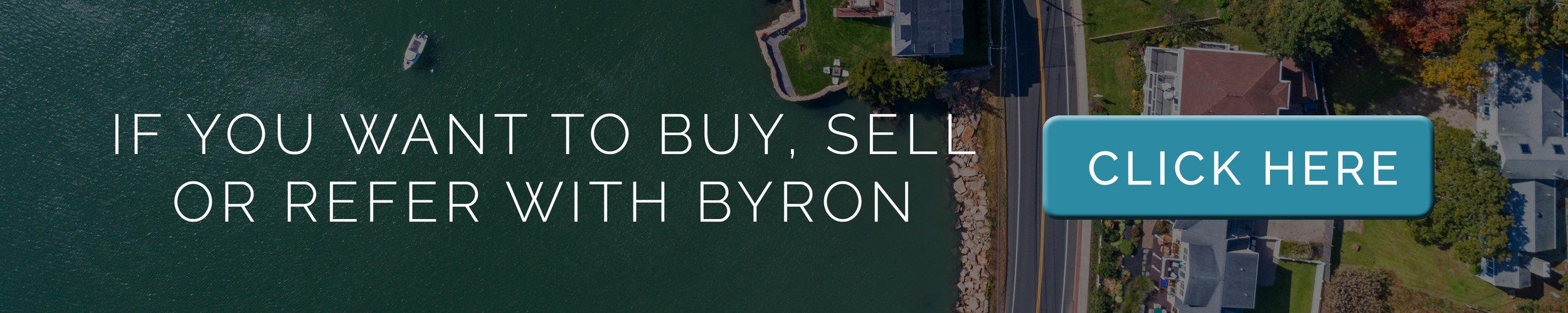 Byron_CTA_071519.jpg
