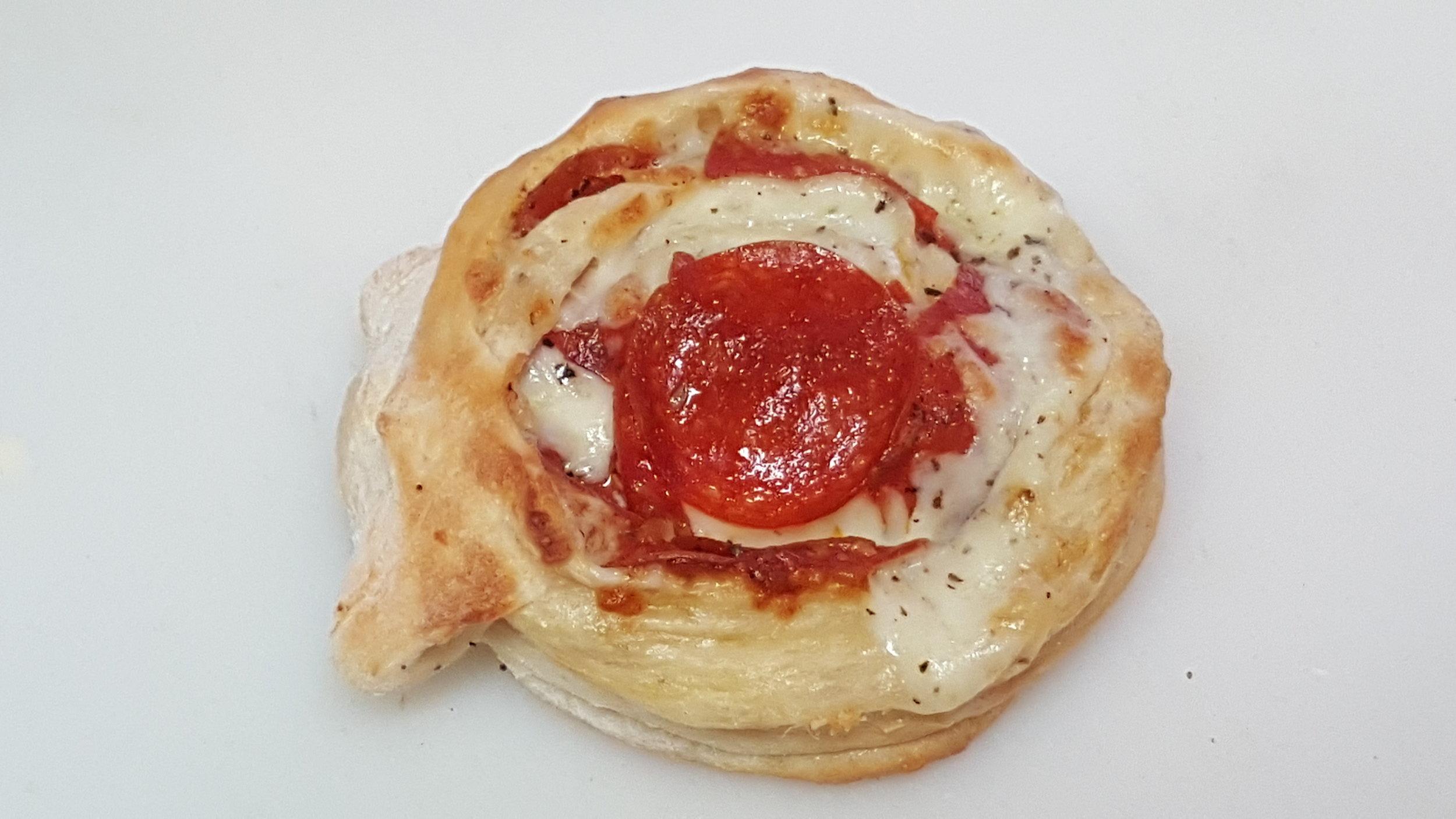 Pepperoni Roll (2).jpg